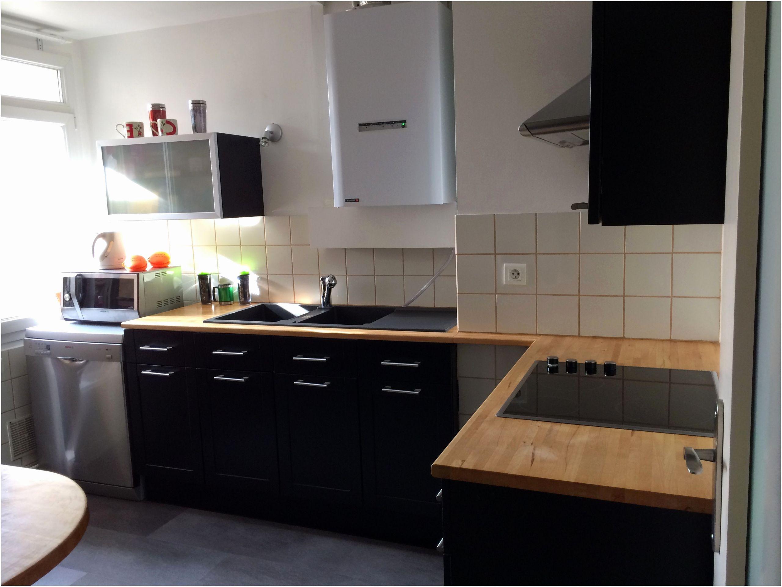 meuble d angle cuisine brico depot meuble d angle cuisine brico depot beau s tole inox brico depot of meuble d angle cuisine brico depot