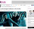 Bricodepot Artigues Unique Best Responsive Wordpress News theme – Dw Focus