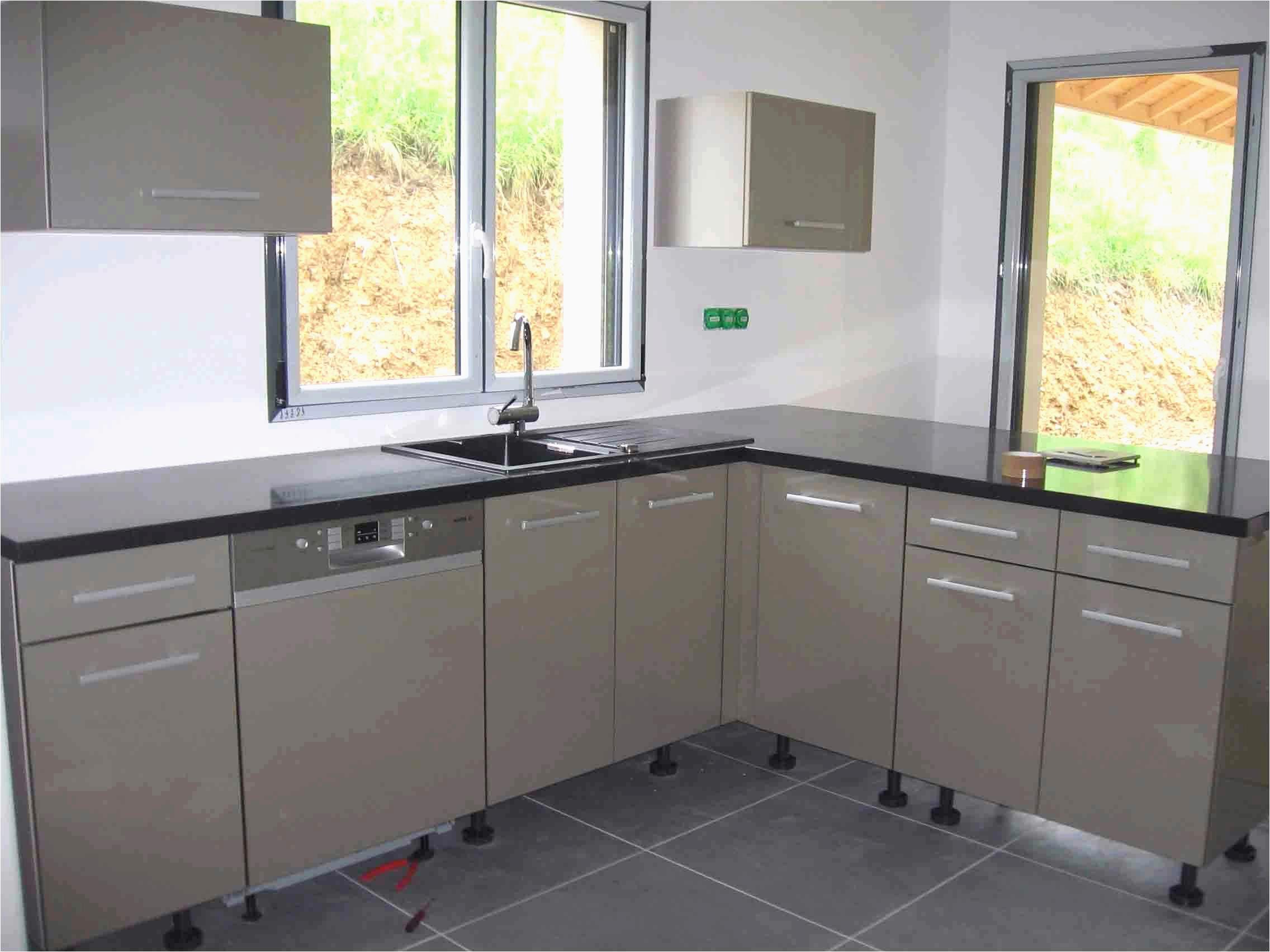 brico depot peinture meuble cuisine frais 47 conception meuble d angle cuisine brico depot stock de brico depot peinture meuble cuisine