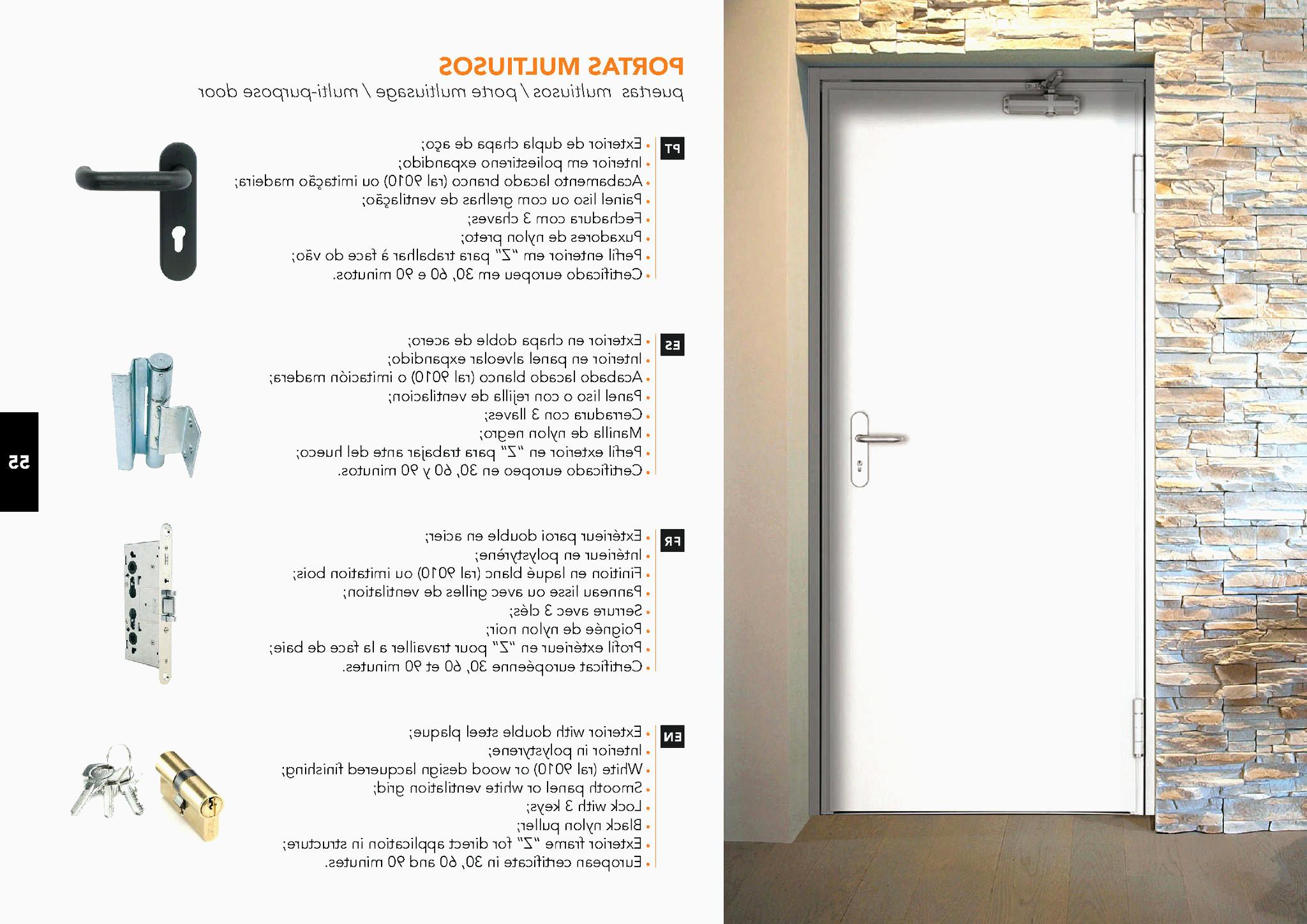colonne cuisine surprenant 91 colonne cuisine brico depot de colonne cuisine
