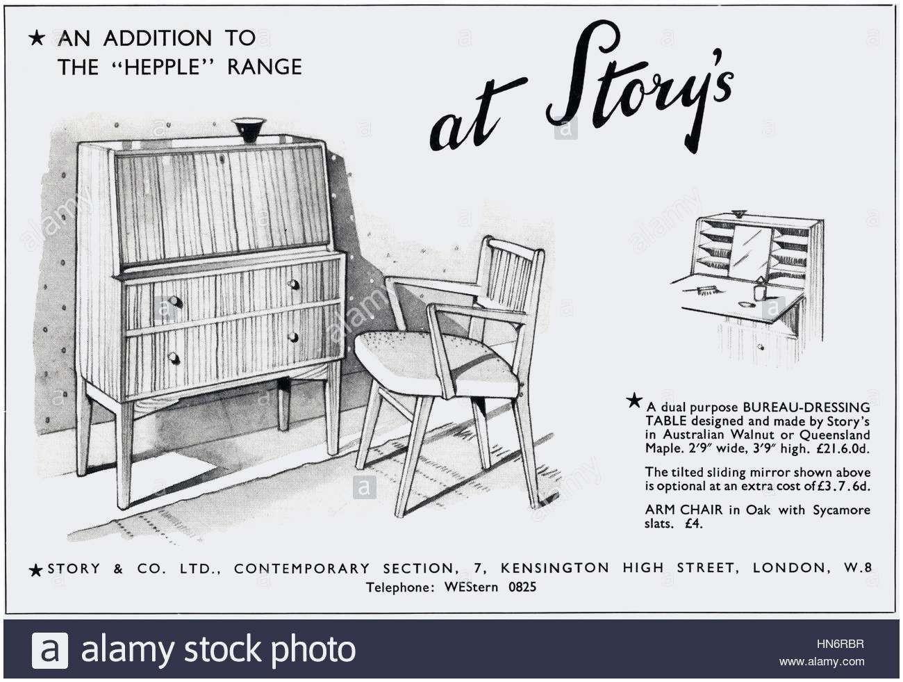 meuble evier cuisine brico depot meuble sous evier brico depot meuble sous evier brico depot meuble of meuble evier cuisine brico depot