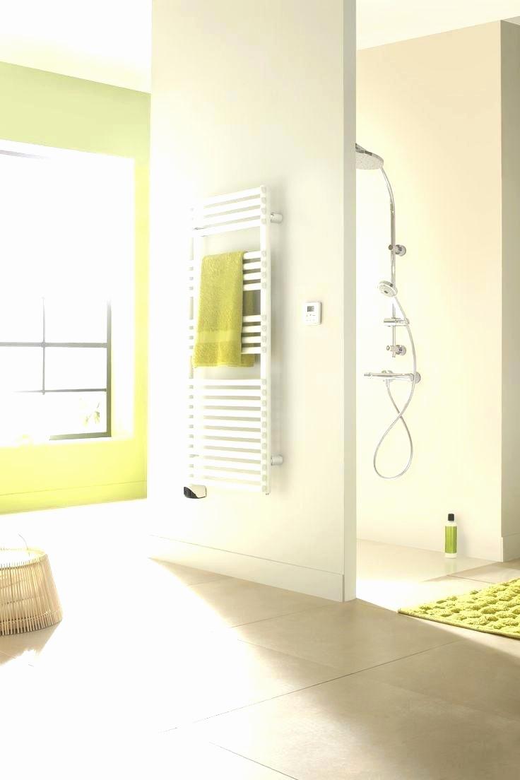 radiateur electrique salle de bain brico depot le meilleur de radiateur salle de bain brico depot ideal radiateur eau chaude brico of radiateur electrique salle de bain brico depot