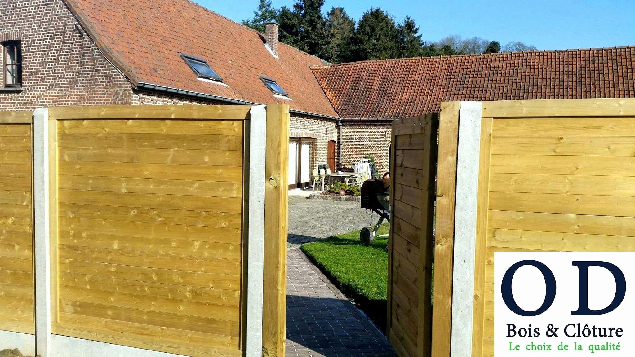 dalle clipsable pour terrasse conceptiondalle terrasse clipsable dallage brico depot of dalle clipsable pour terrasse 1