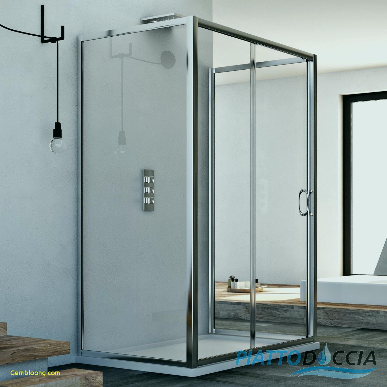 receveur de douche 120x80 elegant paroi de baignoire coulissante beautiful pare baignoire brico depot of receveur de douche 120x80