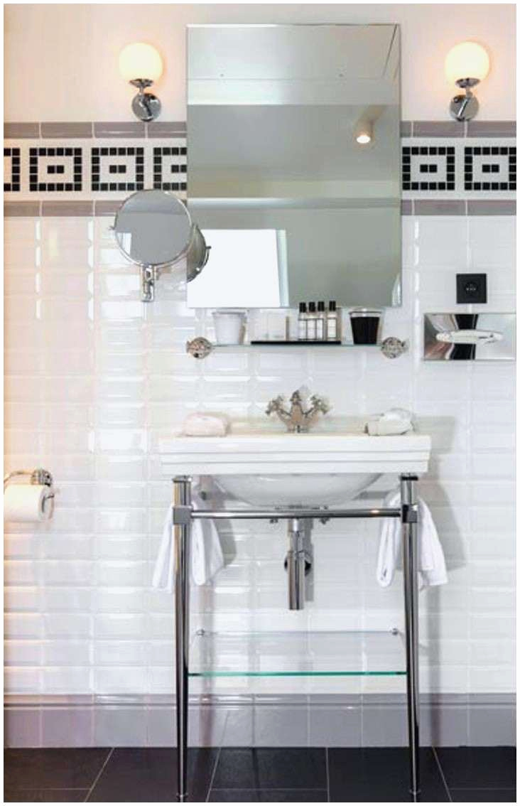 classique photos de listel salle de bain luxe carrelage mosaique cuisine of classique photos de listel salle de bain