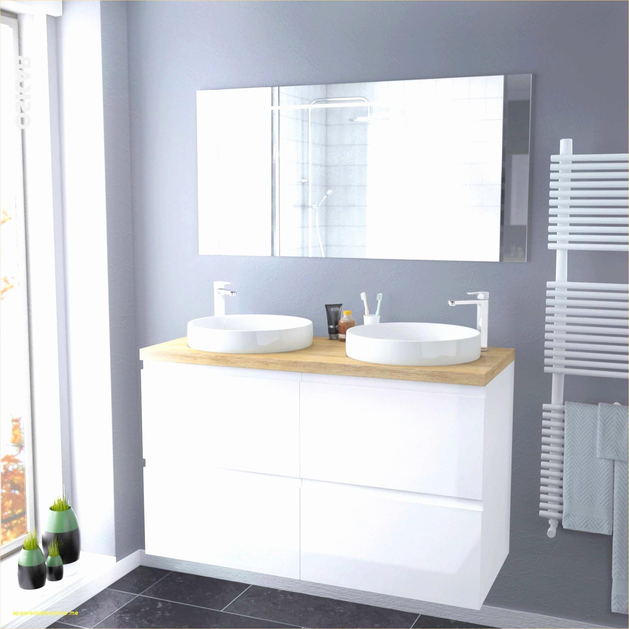 classique photos de listel salle de bain beau salle de bain taupe et bois of classique photos de listel salle de bain