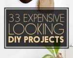 28 Nouveau Bricolage Discount
