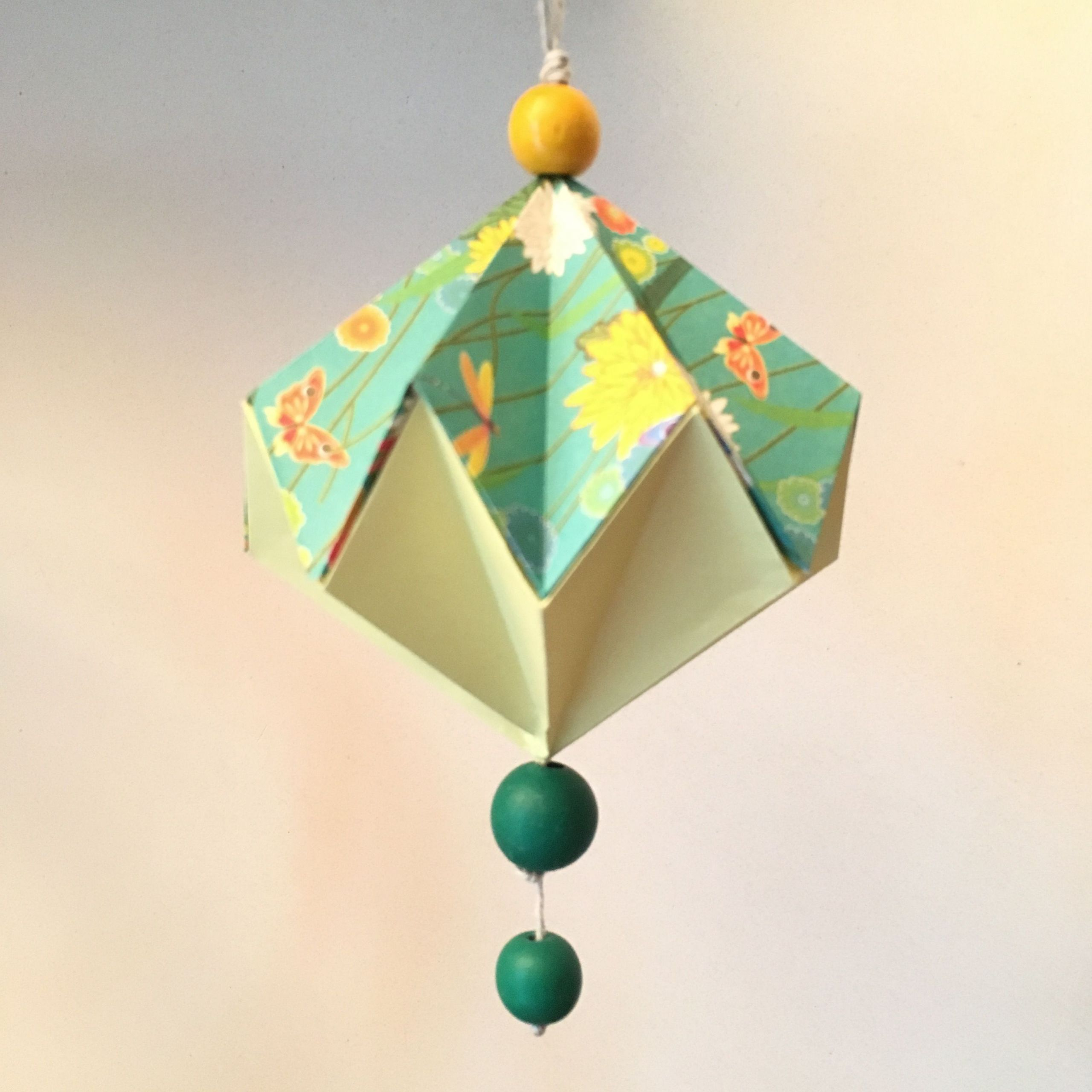 Bricolage Discount Luxe atelier Diy origami by Le Panda Rose Of 28 Nouveau Bricolage Discount