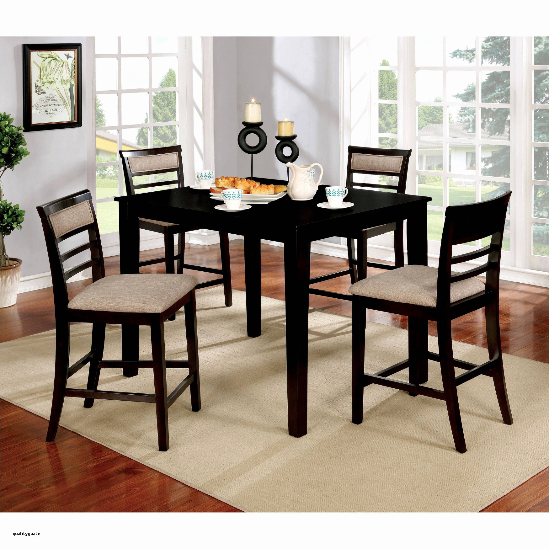 2 hardwood flooring of 34 cool granite dining table wallpaper regarding dining table for two beautiful 2 person kitchen table set fresh wicker outdoor sofa 0d patio