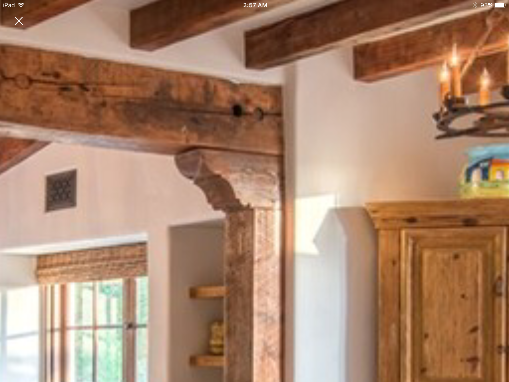 But Portes Les Valence Charmant the Rustic Hand Hewn Beams and Corbel Design andrew Wright Of 31 Luxe but Portes Les Valence