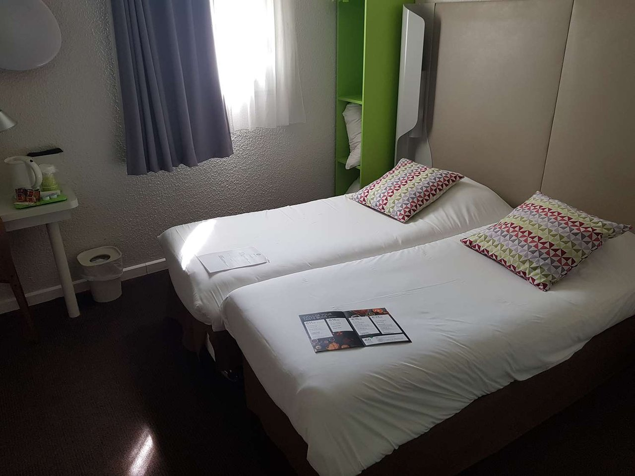 But Portes Les Valence Génial Campanile Valence nord $52 $̶7̶2̶ Prices & Hotel Reviews Of 31 Luxe but Portes Les Valence
