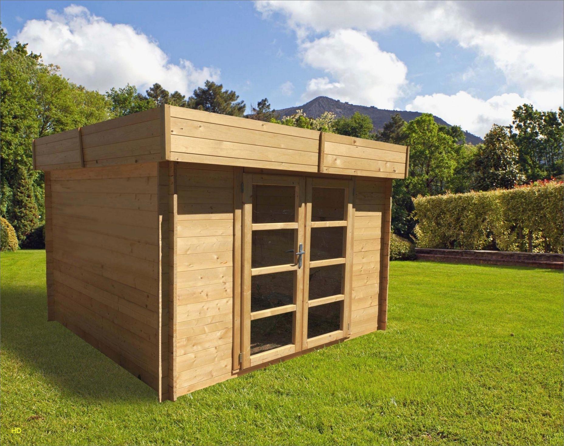 abri de jardin keter nouveau keter abri de jardin ou rpc abri de jardin imitation bois of abri de jardin keter