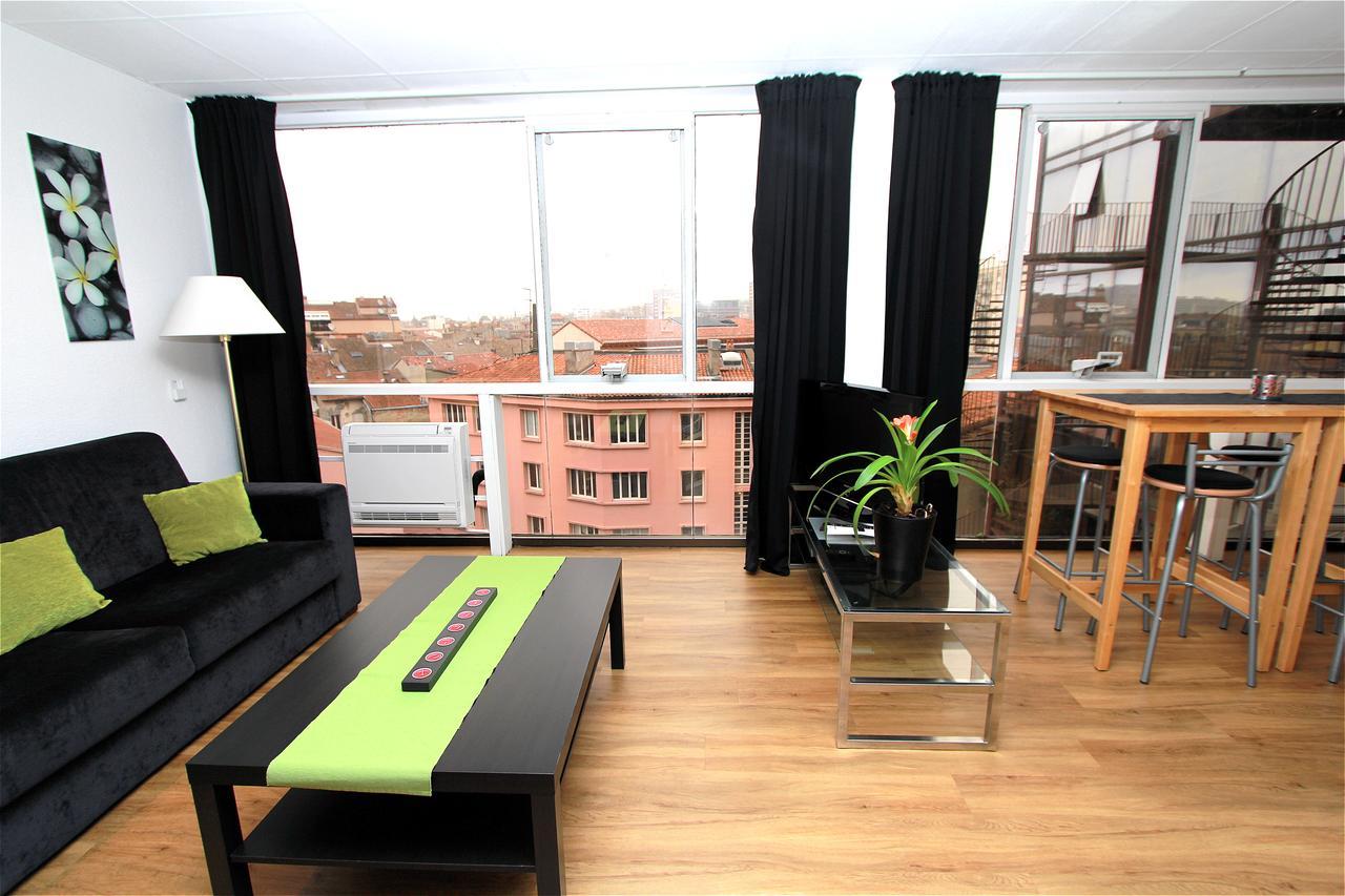 C Discount Table De Jardin Élégant Appartement Wilson toulouse France Booking Of 39 Luxe C Discount Table De Jardin