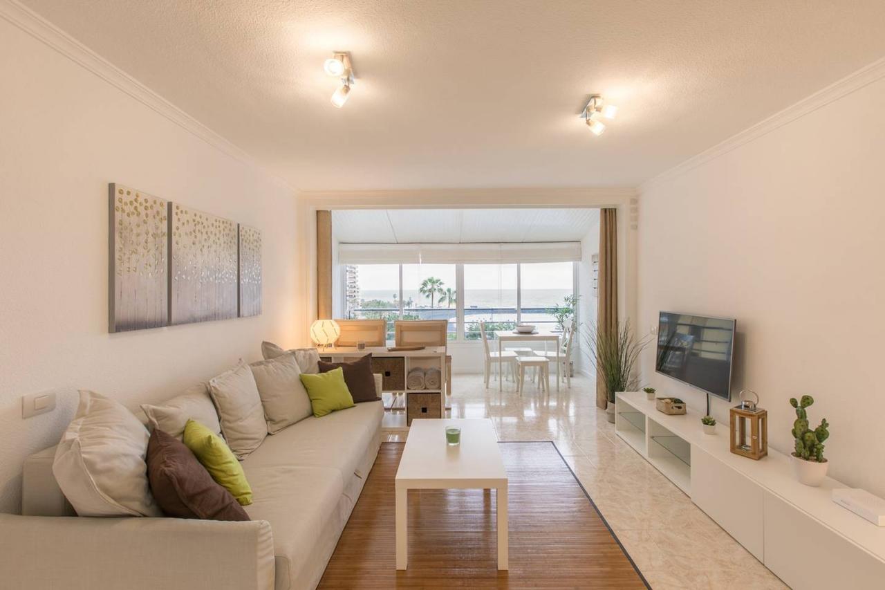 "C Discount Table De Jardin Génial Apartment ""panorama Studio"" Window Frontline to the Ocean Of 39 Luxe C Discount Table De Jardin"