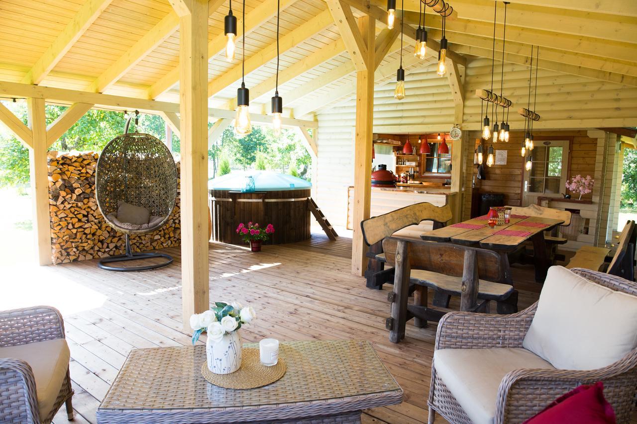 C Discount Table De Jardin Luxe Meela Farmhouse Kuusiku – Updated 2019 Prices Of 39 Luxe C Discount Table De Jardin