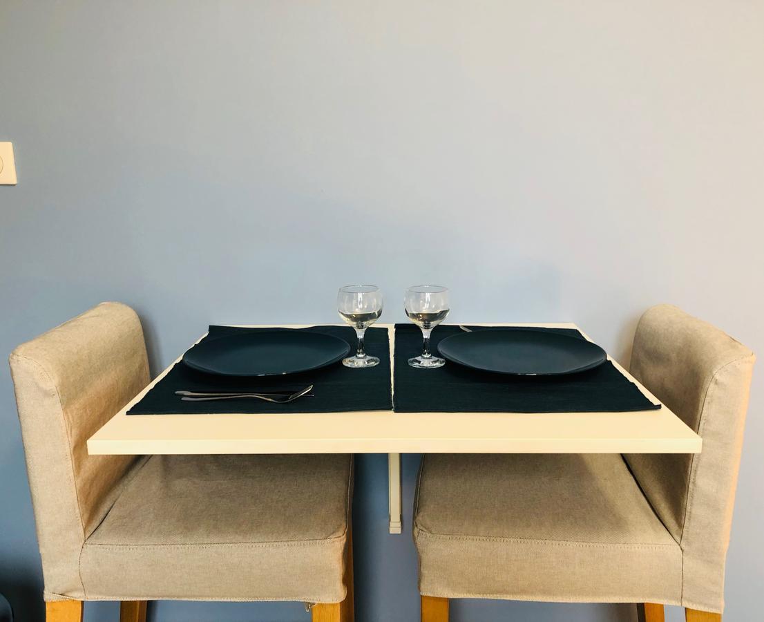 C Discount Table De Jardin Nouveau Apartment Central Studio Marseille France Booking Of 39 Luxe C Discount Table De Jardin