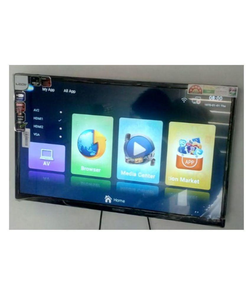 CRONBELL LED TV cronbell led SDL 1 ffc1b