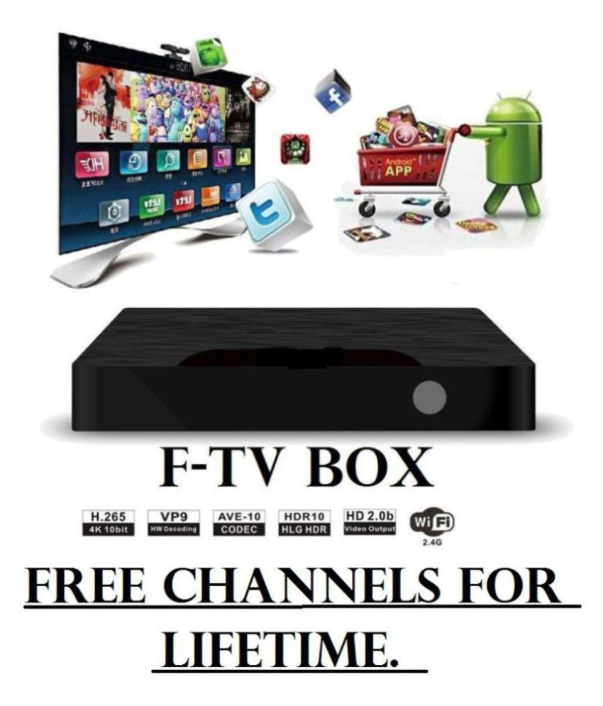 C Discount Tv Génial Happy Shopping Hd F Tv Box Free Channels for Lifetime with Other Subscription Free Of 23 Inspirant C Discount Tv