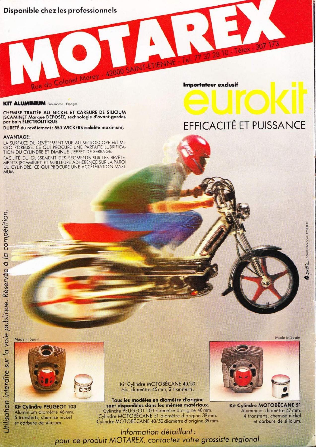 Cadeau Leclerc Best Of Mob Chop 24 Pressed Pages 1 50 Text Version Of 37 Élégant Cadeau Leclerc