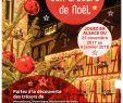 Cadeau Leclerc Frais Calaméo Chasses Tresors 2017