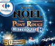 Cadeau Leclerc Frais Le P Tit Zappeur Carcassonne 432 by Zappeur issuu