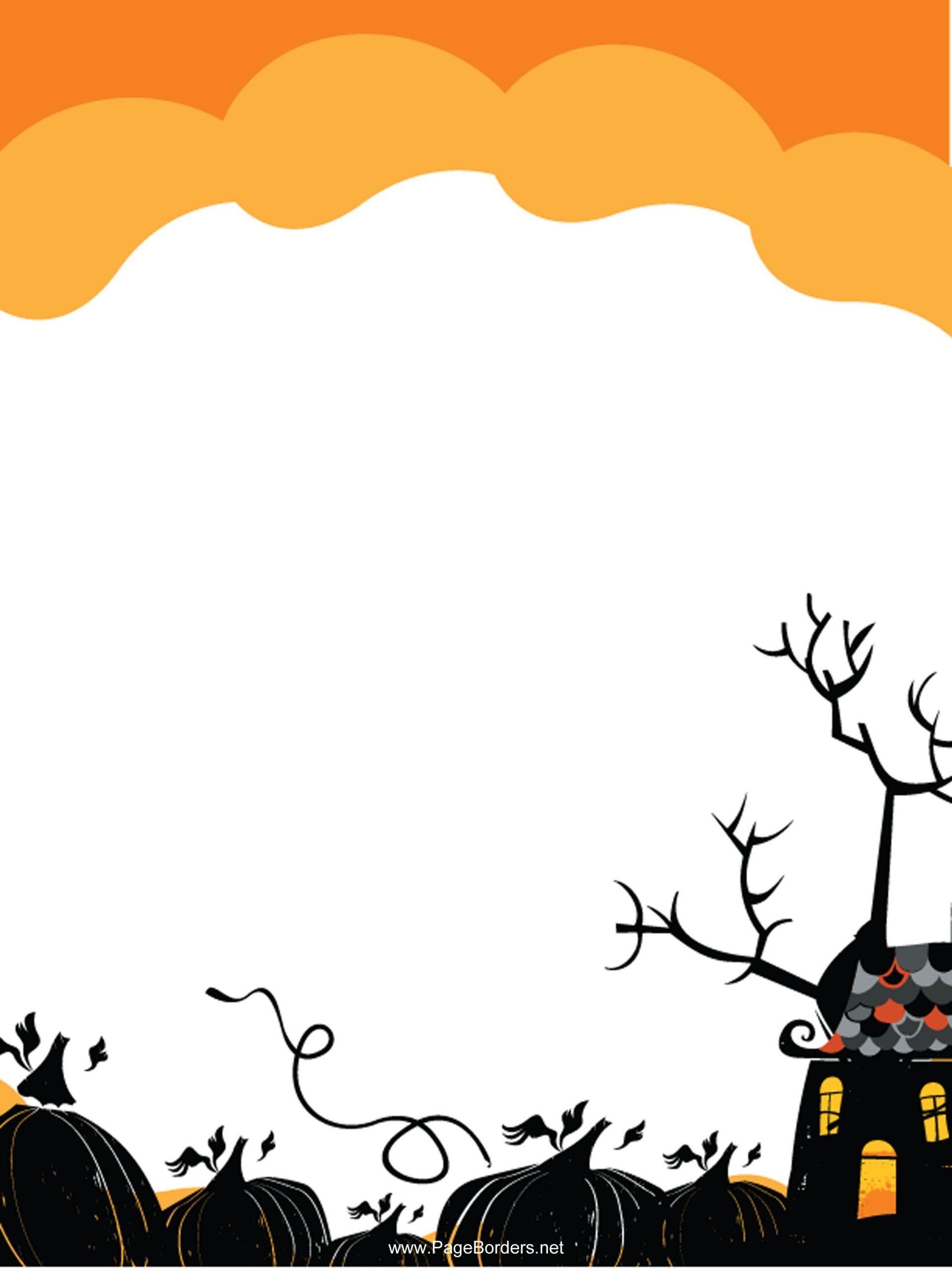 Cadeau Leclerc Nouveau épinglé Par Marion Leclerc Sur Animation