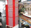 Caisse De Rangement Plastique Brico Depot Beau Casier Rangement Visserie Best Boite Rangement Vis Brico
