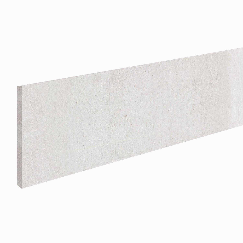 Caisse De Rangement Plastique Brico Depot Beau Plot Beton Terrasse Brico Depot