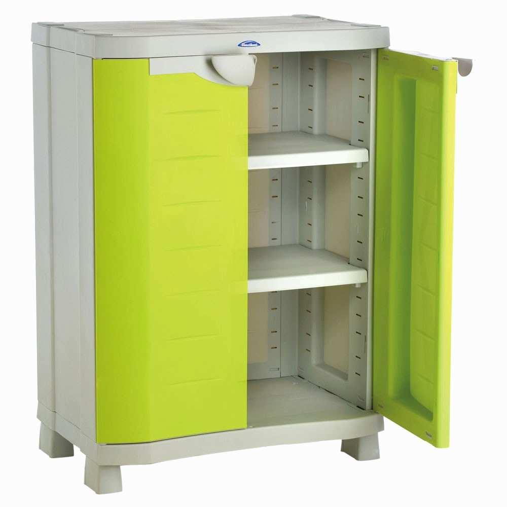 Caisse De Rangement Plastique Brico Depot Charmant Boite De Rangement Plastique Brico Depot