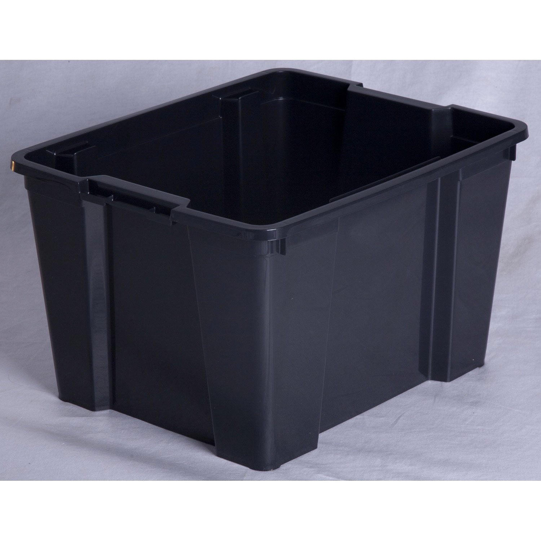 boite de rangement brico depot nouveau plastique brillant carton leroy merlin boite de rangement brico depot nouveau plastique pin carton leroy merlin avec caisse photos of