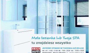 35 Élégant Caisse De Rangement Plastique Brico Depot