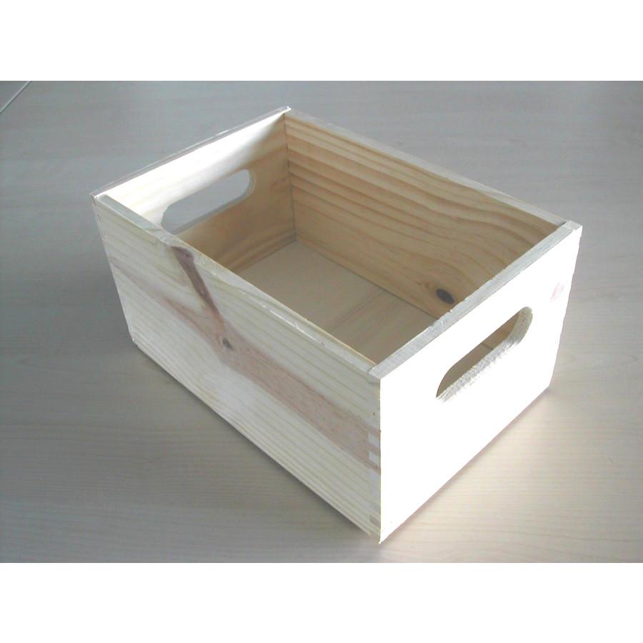 chambre caisse bois castorama etagere bois brico depot caisse en avec caisse bois pour rangement brut castorama de vin en et caisse en bois brico depot 7 900x900px caisse en bois brico depot