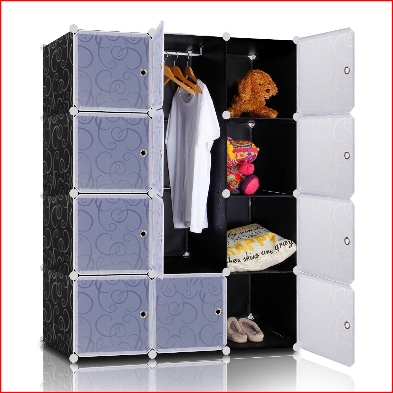 parfait armoire rangement garage brico depot unique boite a outils armoire plastique brico depot of armoire plastique brico depot
