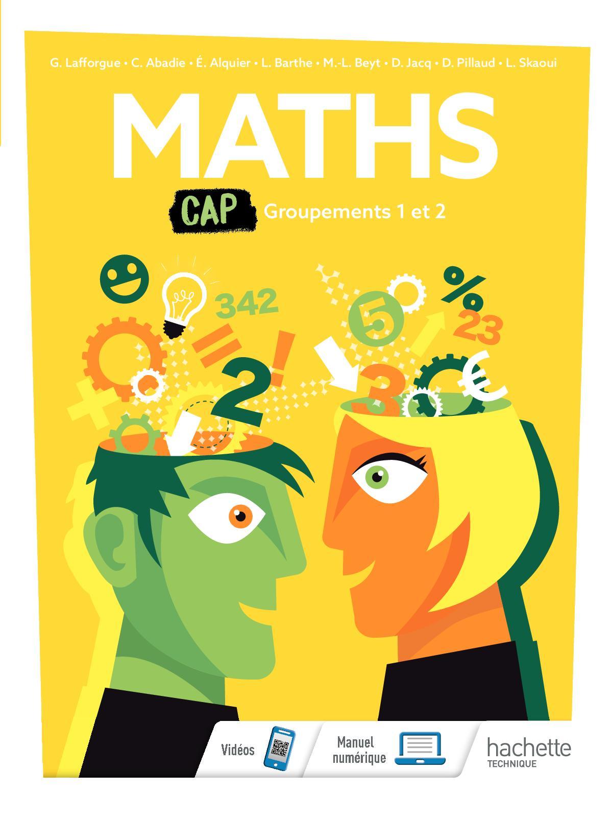 Canapé De Jardin Bois Charmant Calaméo Mathématiques Cap Of 38 Beau Canapé De Jardin Bois