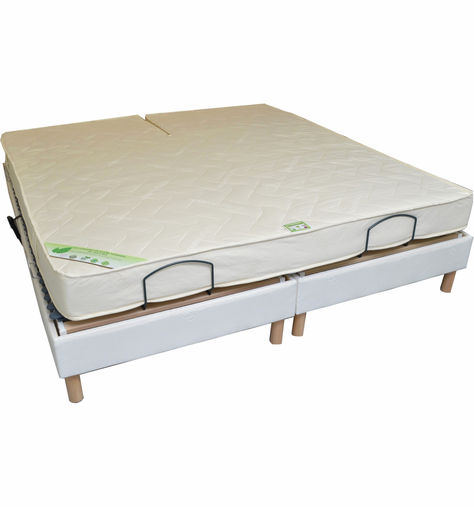 matelas simmons eliott avec chelsea park gallery of simple bz idees et 100x190 awesome bio latex de relaxation 160x200 bi t c3 83 c2 aate naturel l at gold firm