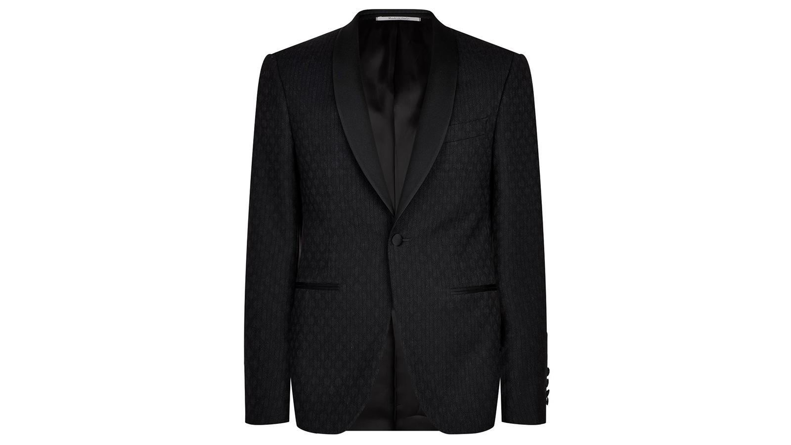 UBZOVpYTvuTdcCoLdG0P canali evening jacket 2560x1440