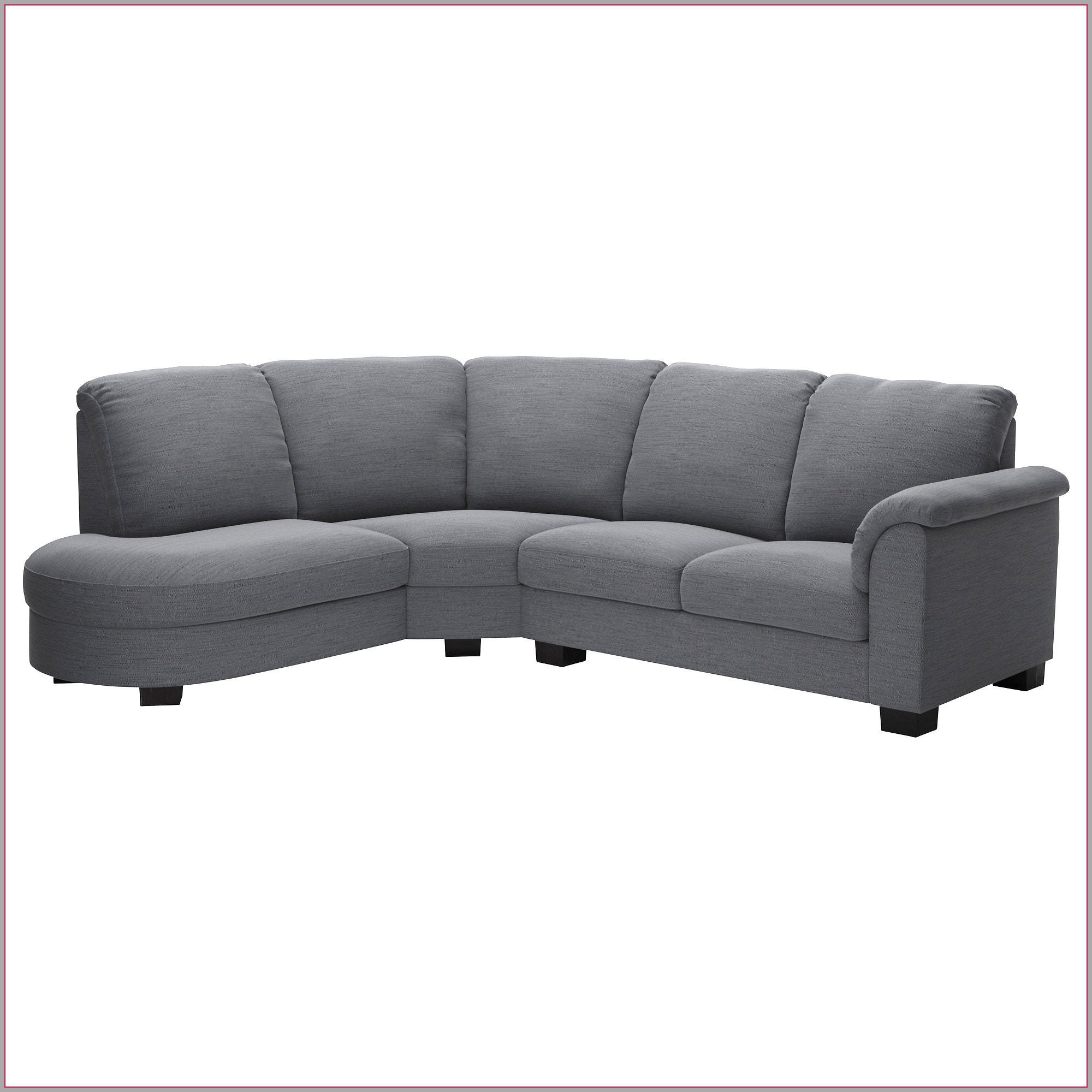 meuble dos de canape canape jardin 2 places awesome canape fly 2 places canape of meuble dos de canape