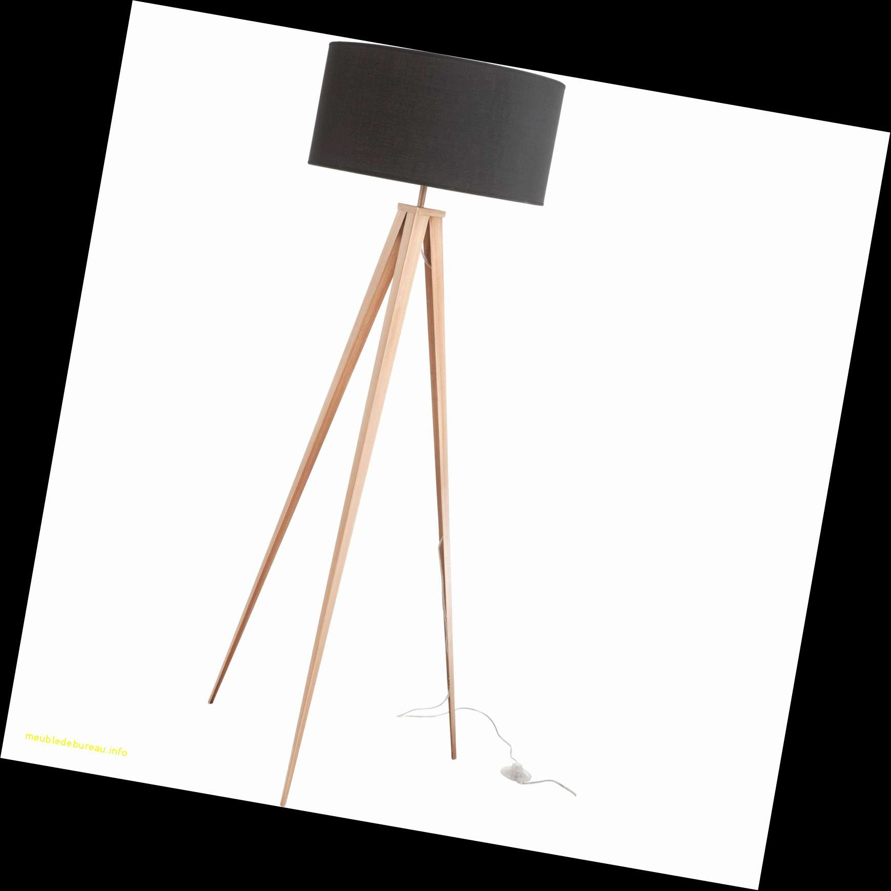 bureau verre trempe luxury plan vasque en verre trempe luxe lampe liseuse sur piedml of bureau verre trempe
