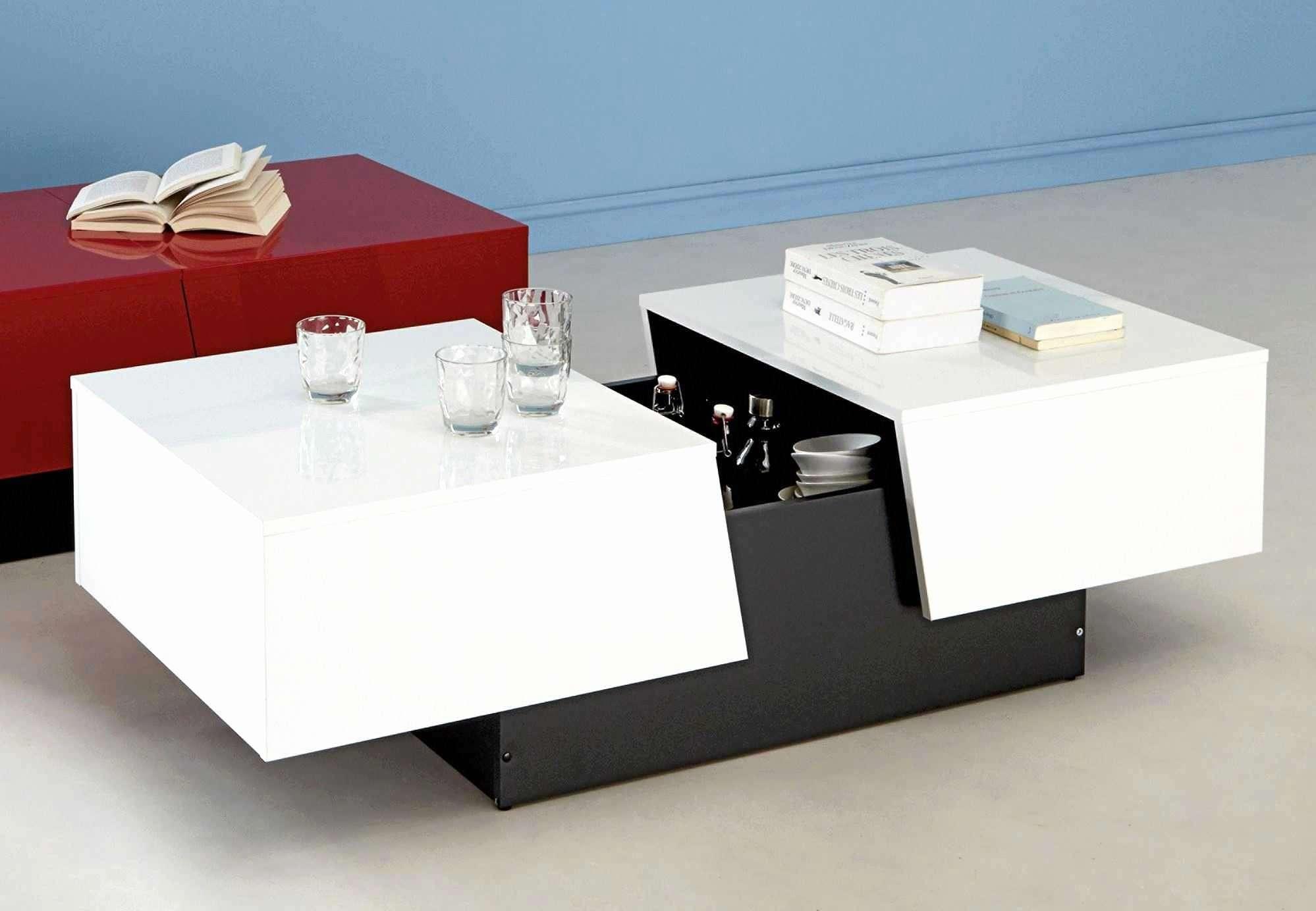 bureau verre trempe beautiful 80 meuble tv verre trempe noir of bureau verre trempe