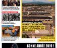 Canapé De Jardin Aluminium Inspirant Le Journal Catalan N°163 1er Magazine Des Pyrénées