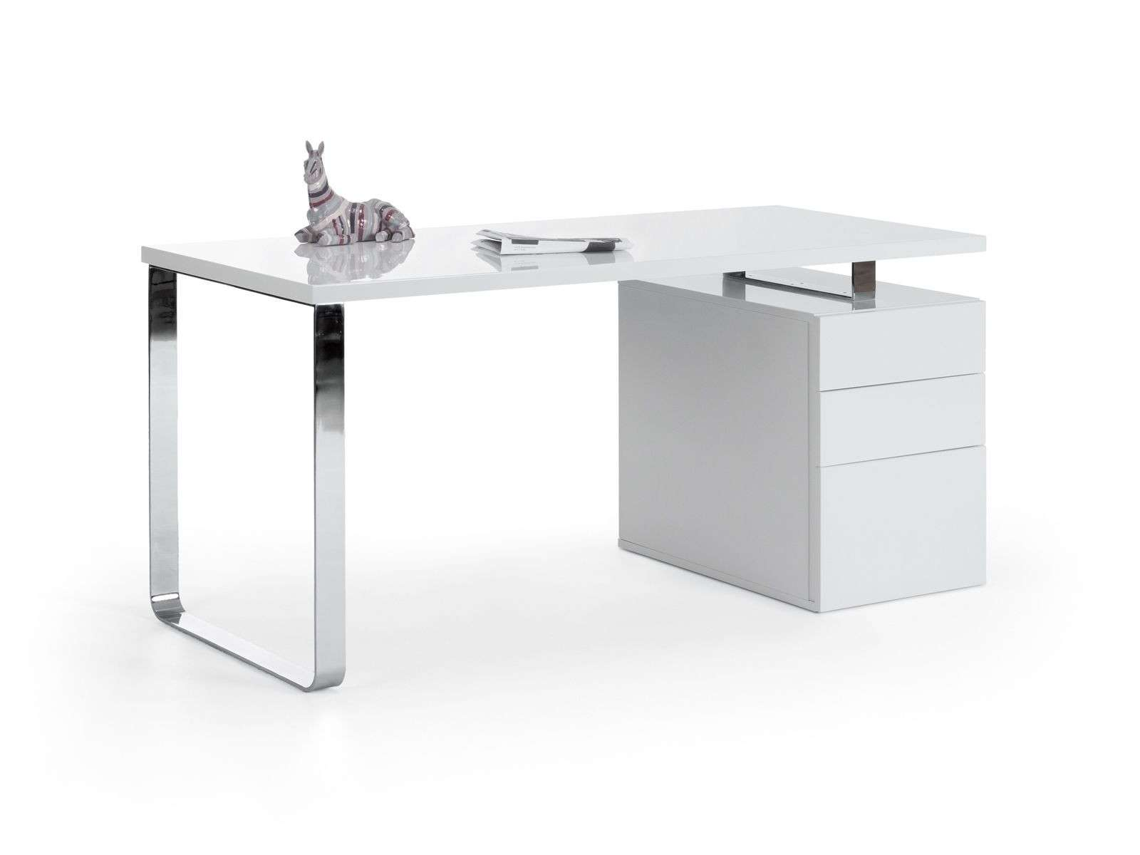 bureau verre trempe unique retour ikea meuble monte mycanal dans l app store galerie of bureau verre trempe