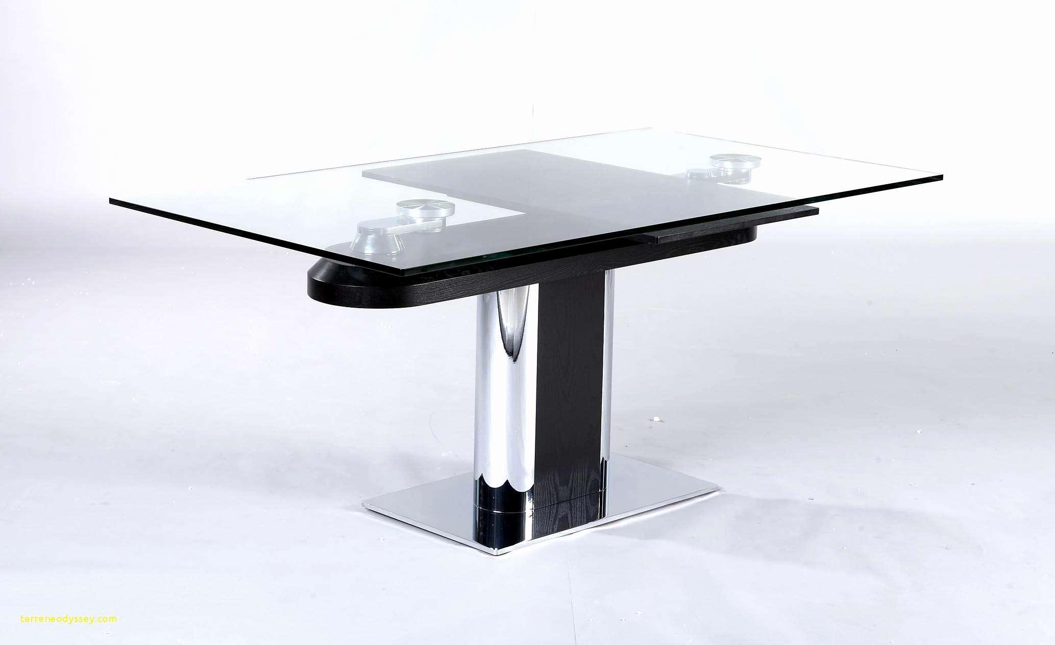 bureau verre trempe fresh 46 elegant de table ronde en verre trempe of bureau verre trempe