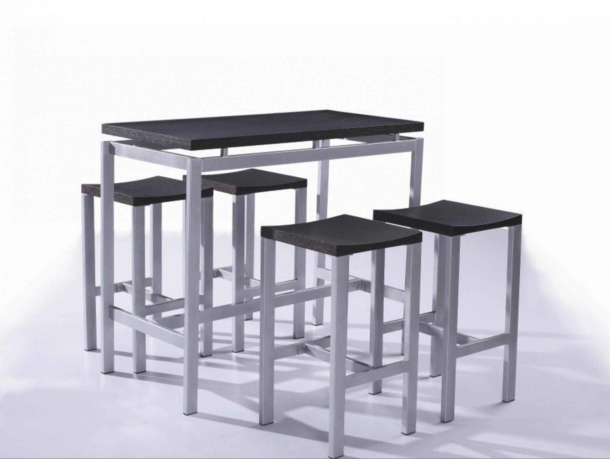 luxe de table de cuisine but concept idees de table table de salon bois et metal table de salon bois et metal