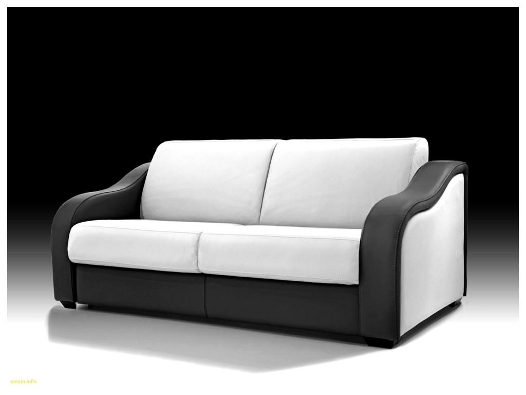 dimension clic clac avec simple housse de caitlyn blanc idees et canape occasion cuir impressionnant bz pas cher ikea meubles cana in ideal a vendre canap