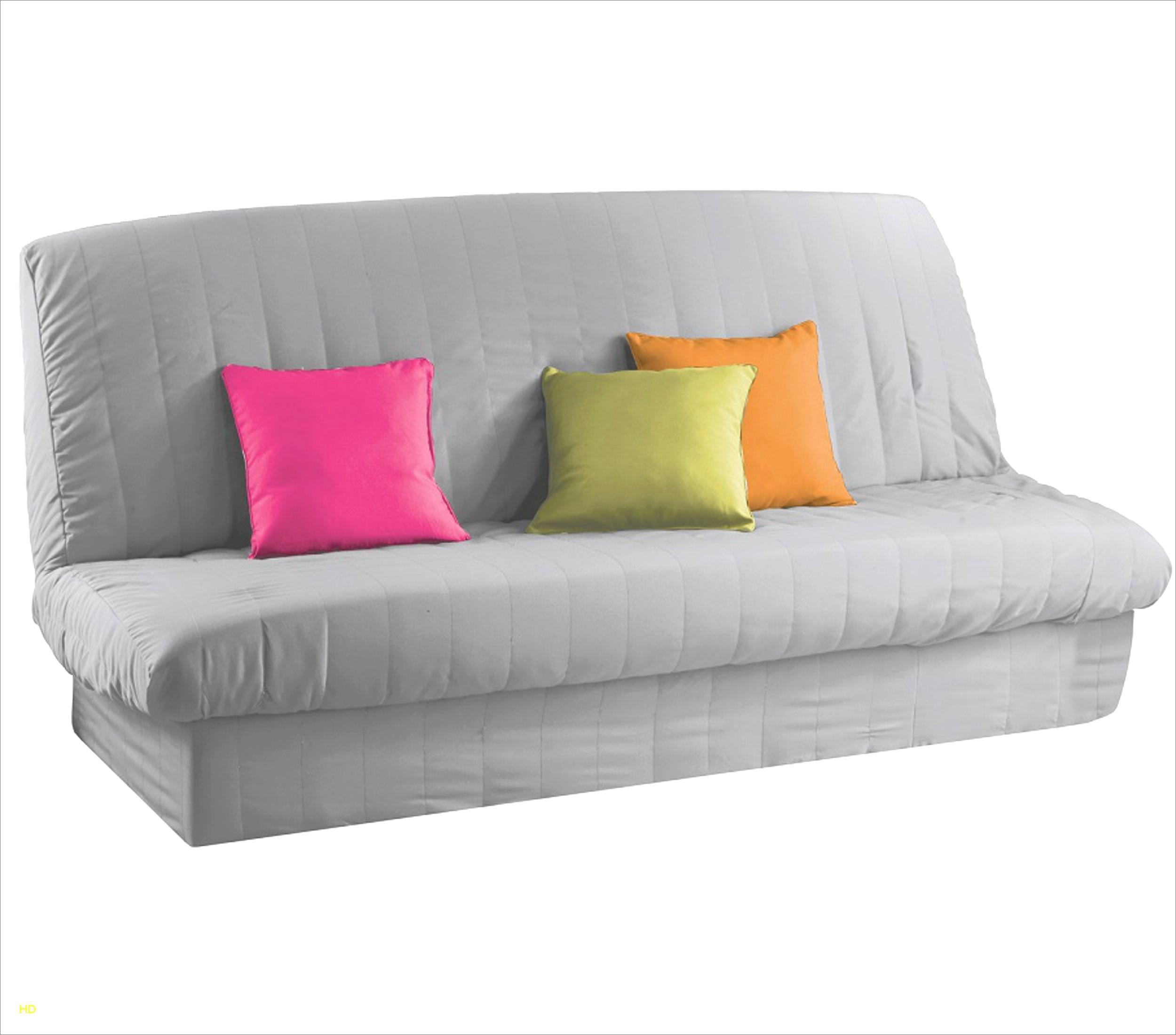 matelas futon pas cher l gant bz nouveau canap 2 places s avec charmant clic clac 140x190 interesting of et in ideal canape a vendre housse de