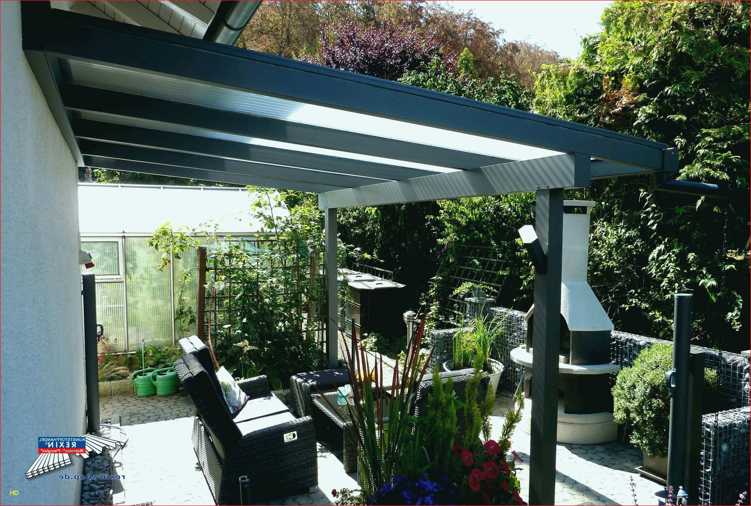 photo veranda gartenhaus mit veranda sch n idee deco veranda unique unique plafond of photo veranda