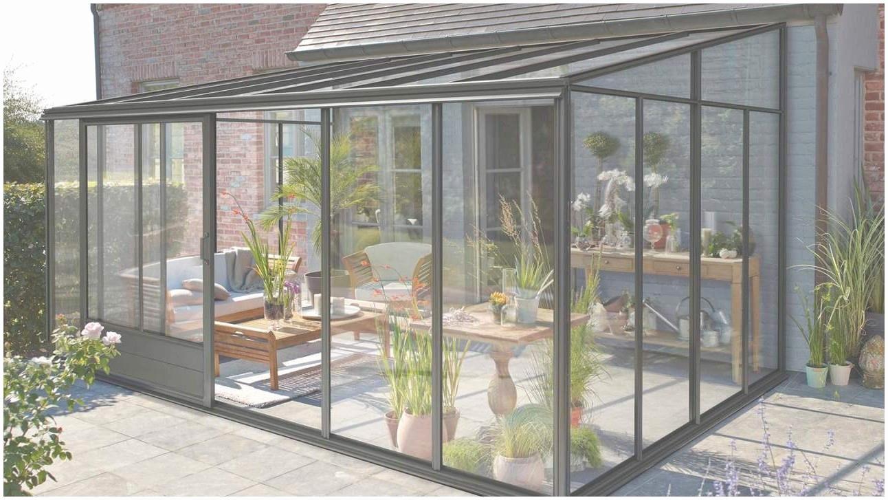 canape pour veranda frais meuble de veranda mobilier pour veranda mobilier de veranda beau of canape pour veranda