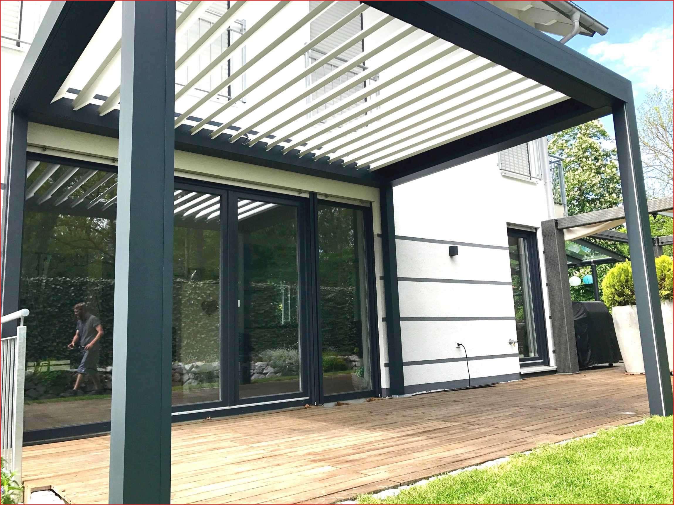 veranda nord 36 neu pflanzen im teich bilder komplette ideen privatsph re of veranda nord