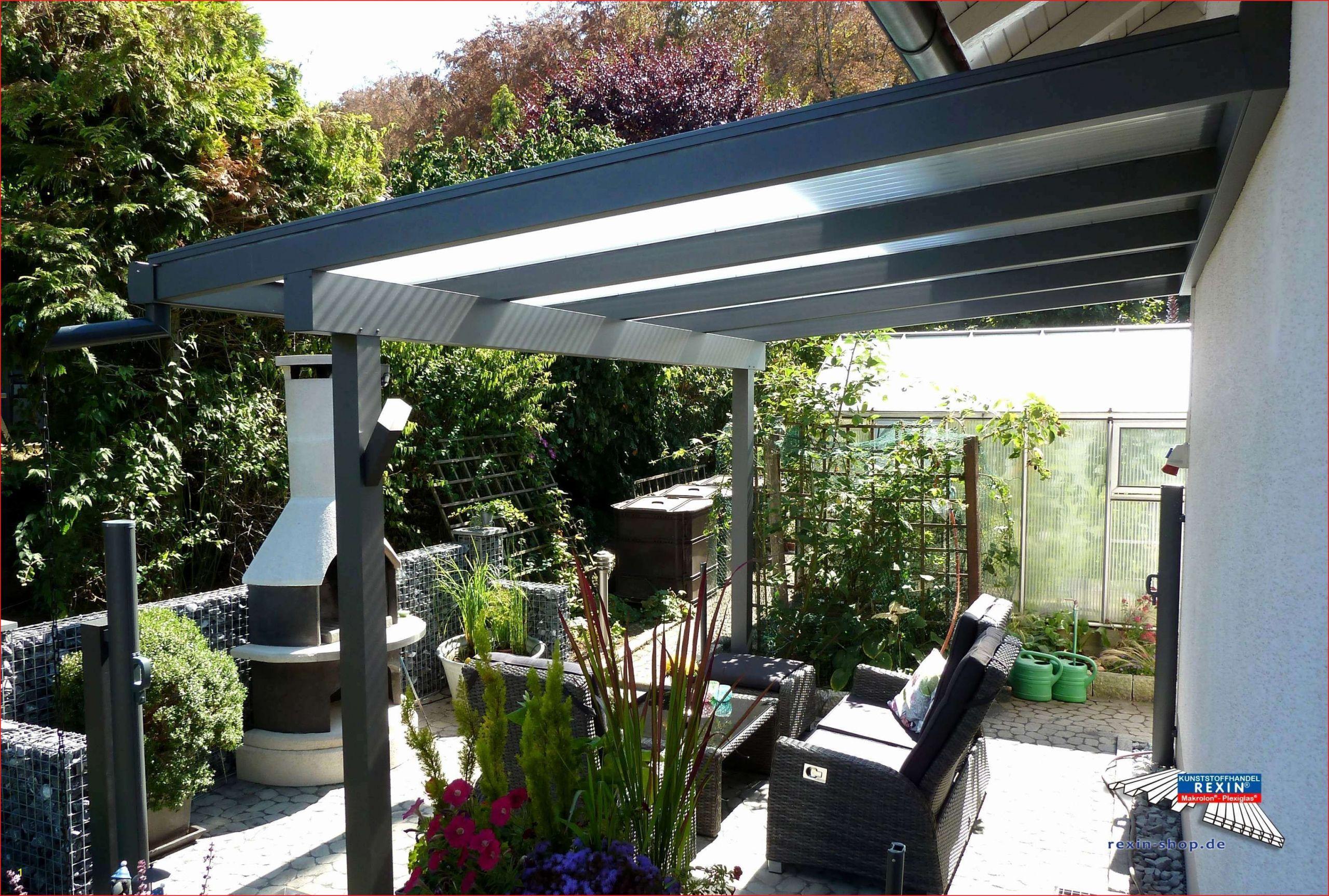veranda nord luxus 41 zum terrassen berdachung selber bauen anleitung of veranda nord