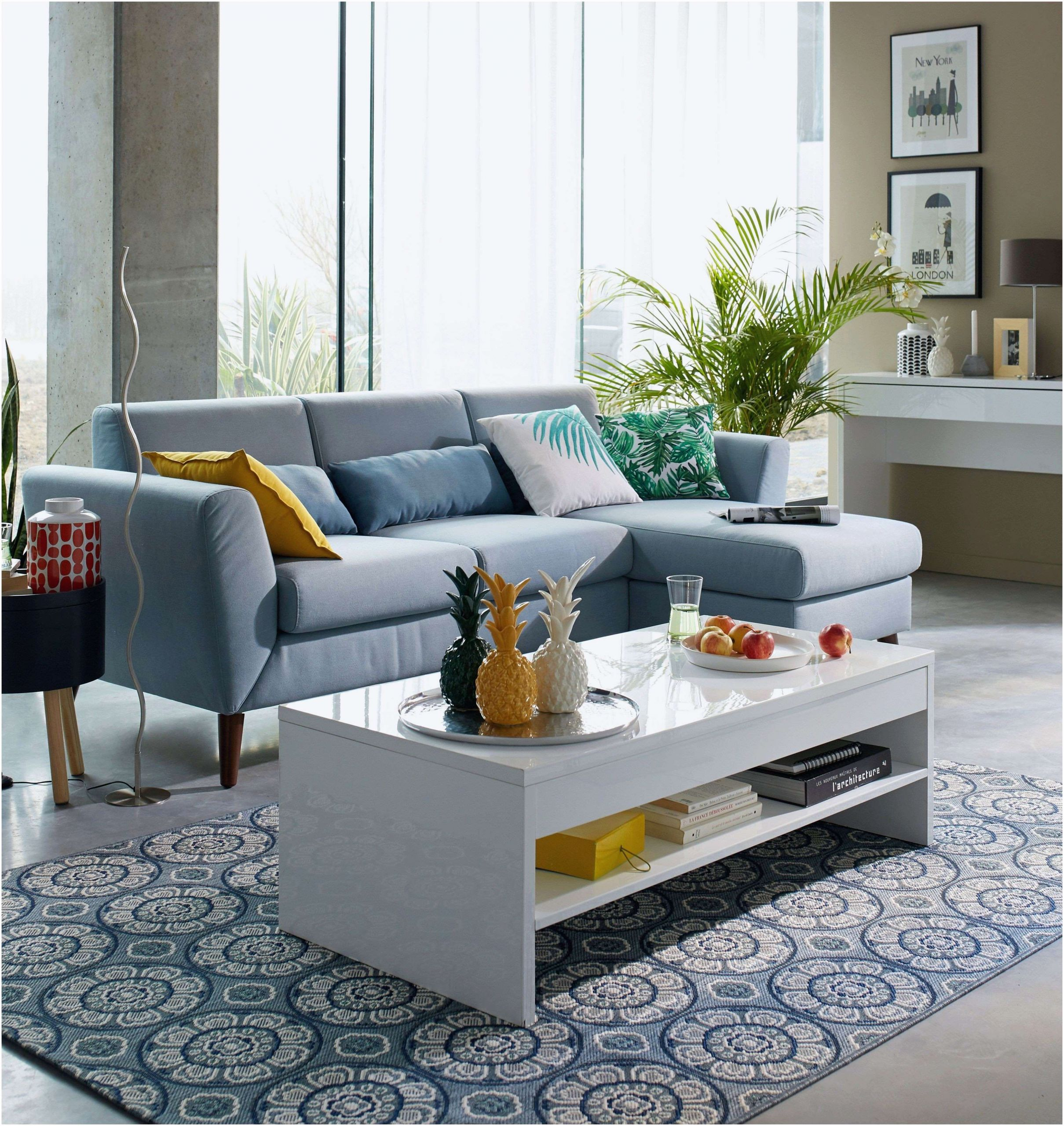 canape pour veranda meilleur de luxe canape convertible design unique table d angle lounge mobel of canape pour veranda